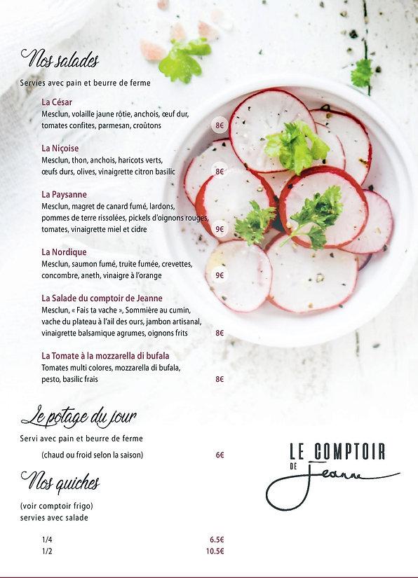 menu salade.jpg