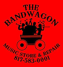 The Band Wagon.jfif