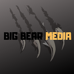 Big Bear Media.png