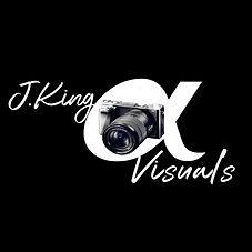 J. King Visuals.jpg