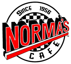 Normas Cafe.png