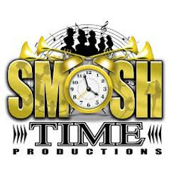 Smash Time.jfif