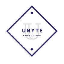 Unyte.png