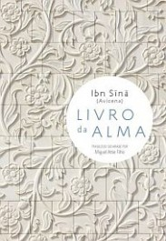 Livro da Alma- Avicena