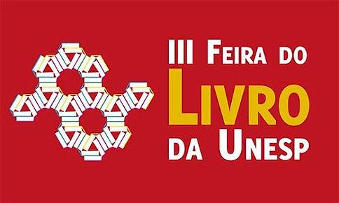 FEIRA UNESP 2021.jpg