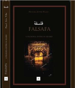 Falsafa- A Filosofia entre os árabes