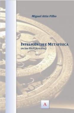Inteligência e Metafísica
