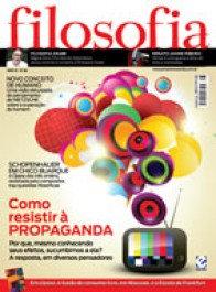 Revista Filosofia, ciência e vida nº 66