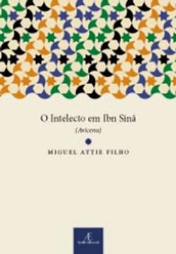 O Intelecto em Ibn Sina