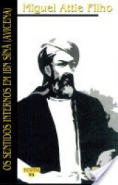 Livro Os sentidos internos em Ibn Sina (Avicena)