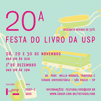 Festa-do-Livro-2018.png