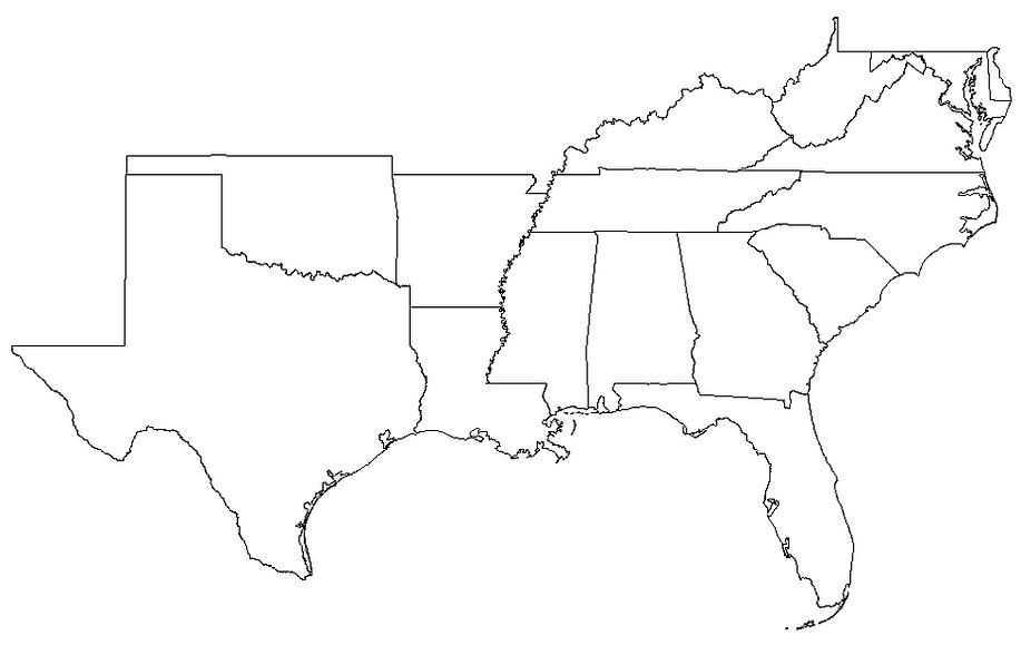 map-of-southern-states-of-us-us-map-game
