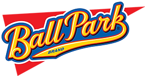 Ballpark_Logo_Blue.png