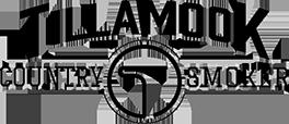 TILLAMOOK_logo_NO-Badge.png