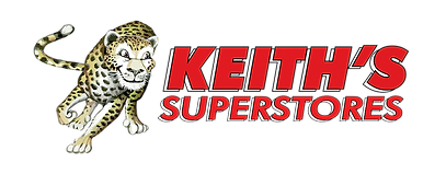 Keiths Super Stores.png