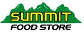 Summit_top_logo.png