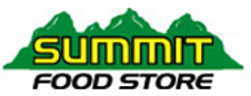 Summit_top_logo.png