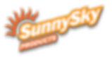 logo_sunnysky3.png