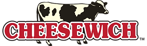 Cheesewich_Logo_large.png