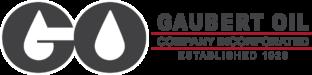 Gauxbeart Oil.png
