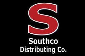 Southco NC.jpg