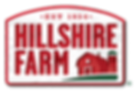 HF_New_Website_Logo_Larger2.png