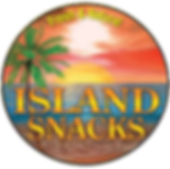 Island-Snacks-Pistachios-big-2.png