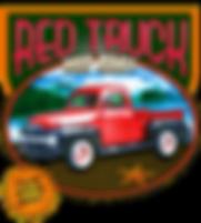 rtbf-logo.png