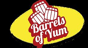 show-banner-barrels-of-yum-ALT.png
