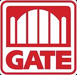 Gatelogo_160x158.png