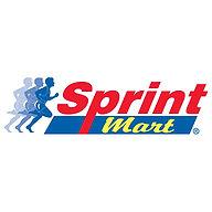Sprint-Mart-Ridgeland-MS.jpg
