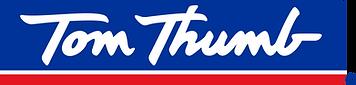 Tom Thumb.png