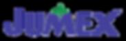 Jumex_logo.png