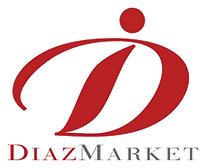 Diaz MArket.png