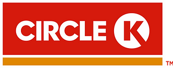 circle-k-9-logo-png-transparent.png