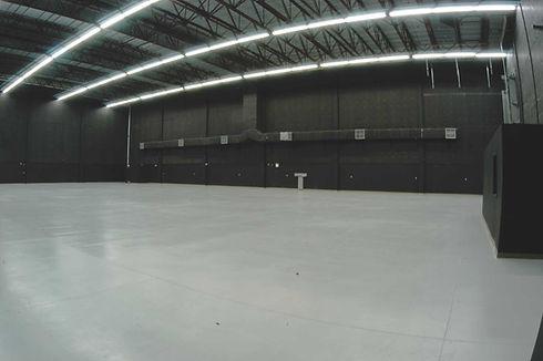 Manitoba Production Centre - Studio.jpg