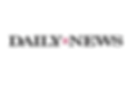 dailynews.png