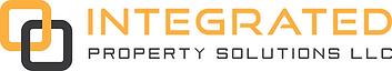 integratedlogo.png
