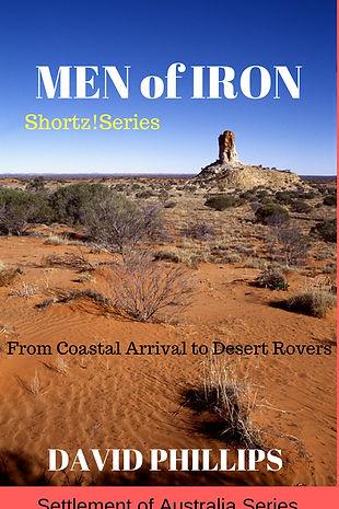 MEN of IRON (1).jpg
