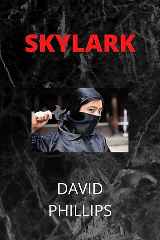 SKYLARK COVER.png