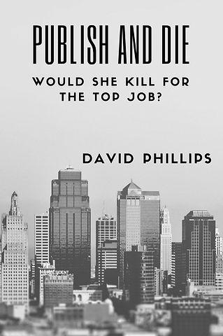 PUBLISH AND DIE (1).jpg