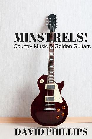 MINSTRELS(3).jpg