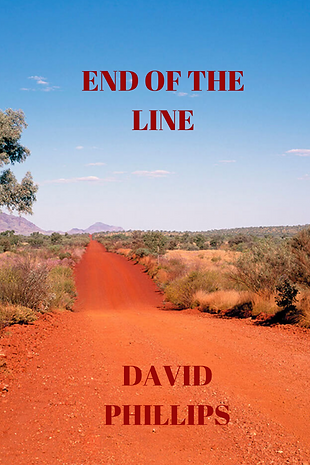 END OF THE LINE COVER.png