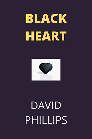 BLACK HEART COVER.png