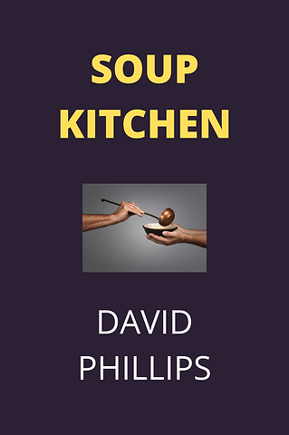 SOUP KITCHEN COVER.png