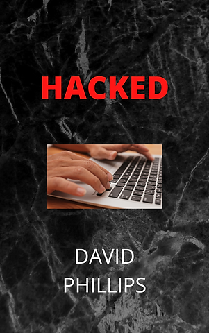 HACKED COVER.png