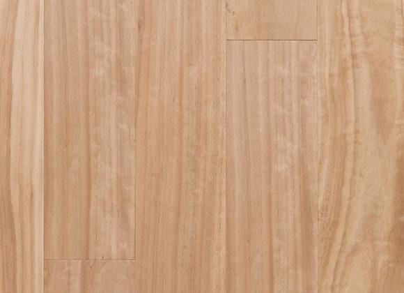 Regency Hardwood - Imperial