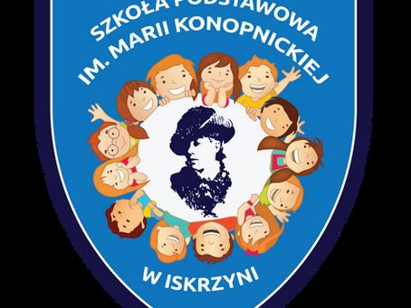 Skład Rady Rodziców w 2020-2021 r.