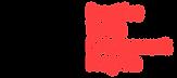 bto alt wix logo.png