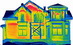 Home Inspections, home inspector, condo inspections, certified home inspector, WETT inspection, WETT certified, fireplace, wood stove, pellet stove, thermal imaging, mold, mould, internachi certified, max home inspections, Sean Grimes
